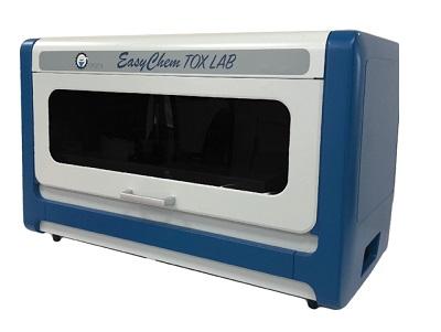 EasyChemTOX-400.jpg